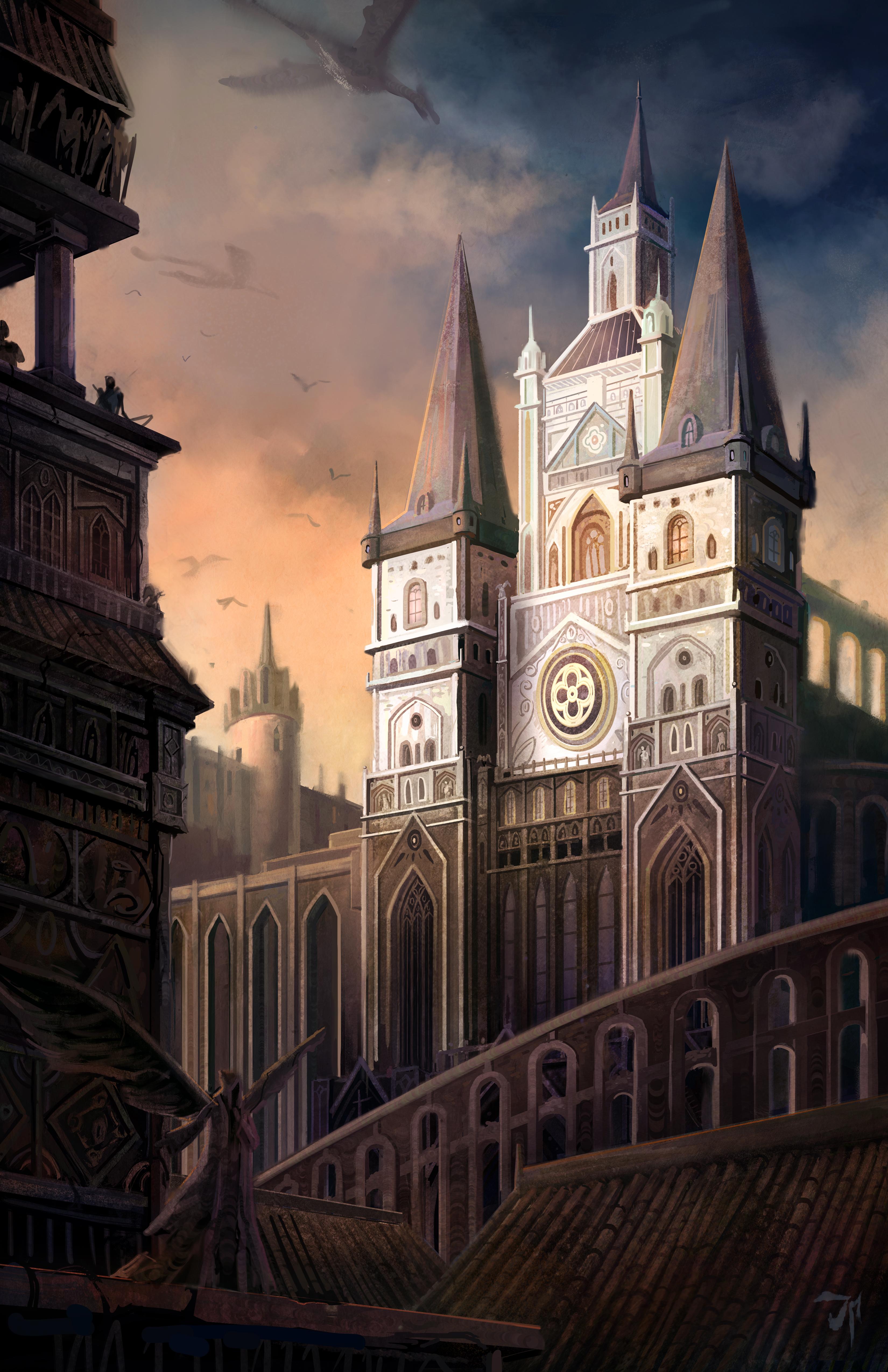 Gothic_Final