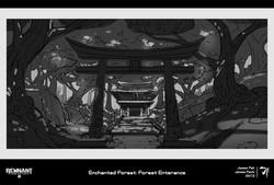 10. Forest_Shrine