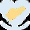 logo03_01.png