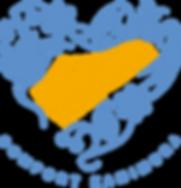 logo02_01.png