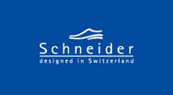 Schneider (シュナイダー)