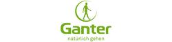 GANTER(ガンター)