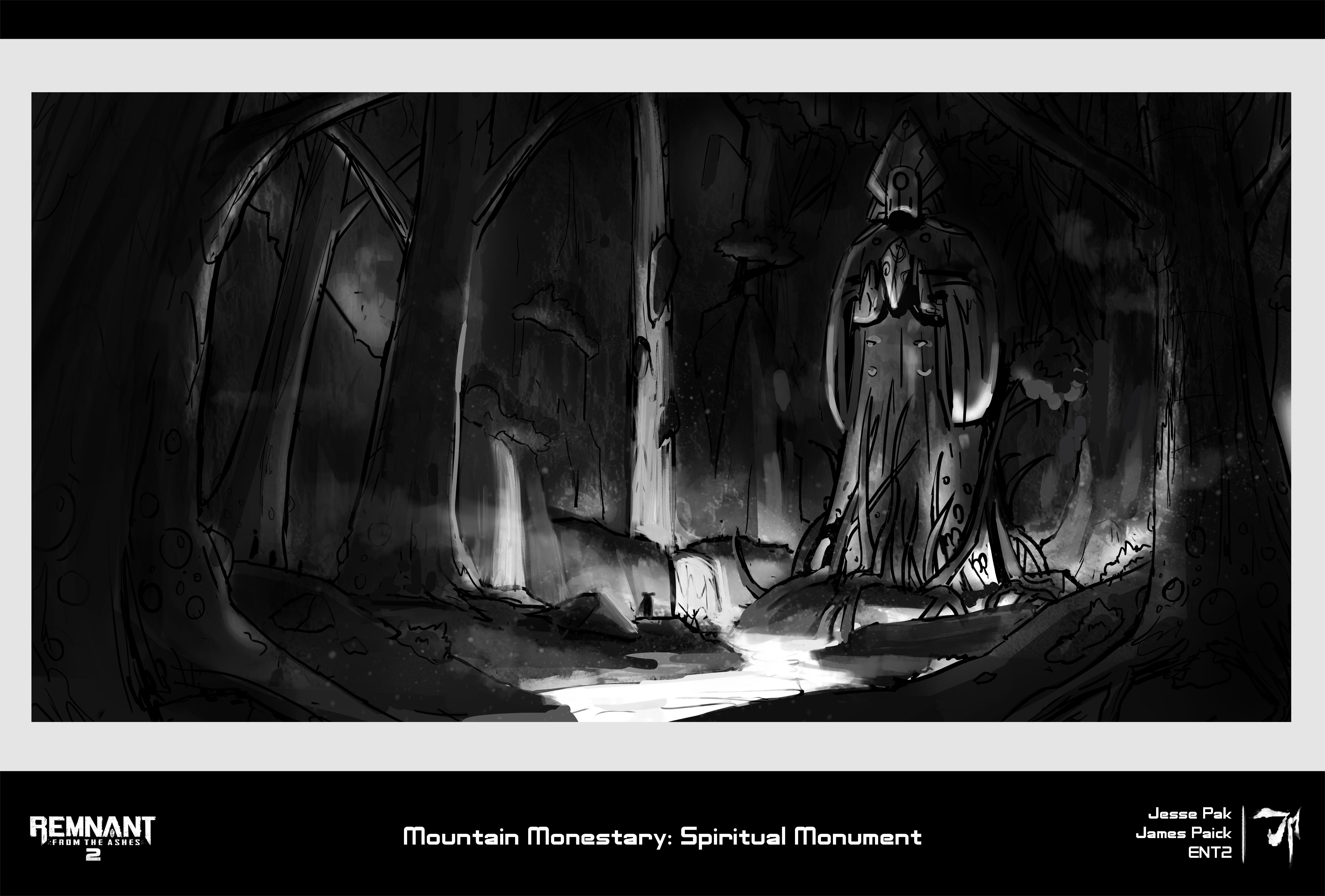 16. Mountain_Statue