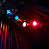 Artes Visuales, escénicas y producción musical