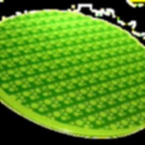 High Throughput Simulations in the Materials Design MedeA Environment