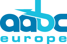 Advanced Automotive Battery Conference Europe 2020