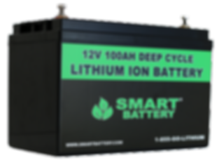 Atomic-Scale Modeling With MedeA: A Path To Innovation In Batteries