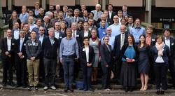 conference-registration