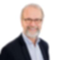 Ken Roberts.png