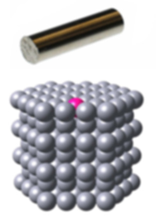 Computational Metallurgy: Grain Boundaries, Diffusion, and Surface Reactivity