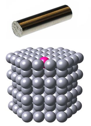 Computational Metallurgy: Grain Boundaries, Diffusion, and Surface Reactivity