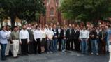 2009 MedeA Users Group Meeting
