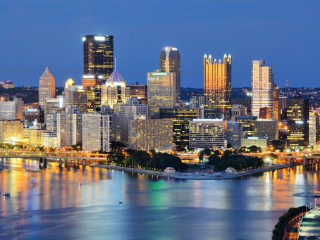 2018 MedeA User Group Meeting September 18th through 20th in Pittsburgh, Pennsylvania