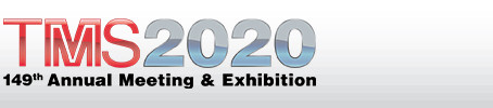 Materials Design Scientist Contributions to TMS 2020 Conference