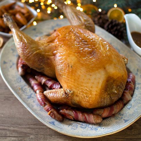 Whole Turkey - Hi Res.jpg