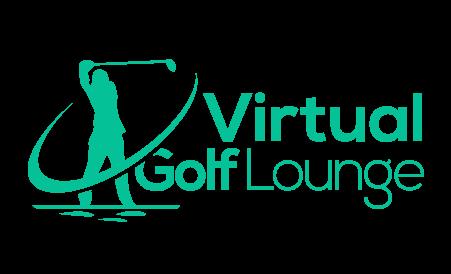 Virtual-Golf-Lounge-e1627543924922.png