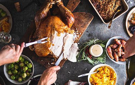 Best-Christmas-turkeys.jpeg