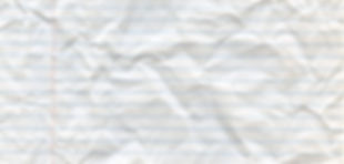 notebook-paper-background-png-unique-yel