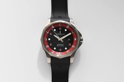 Corum Admiral Racer Series - Limited Edition - 28/50