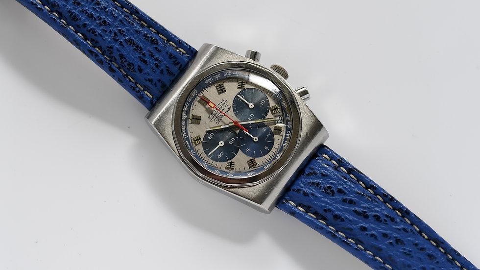 Zenith El Primero Vintage Defy A783 3019PHC