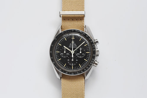 Omega Speedmaster 145.022 69-ST - 1971