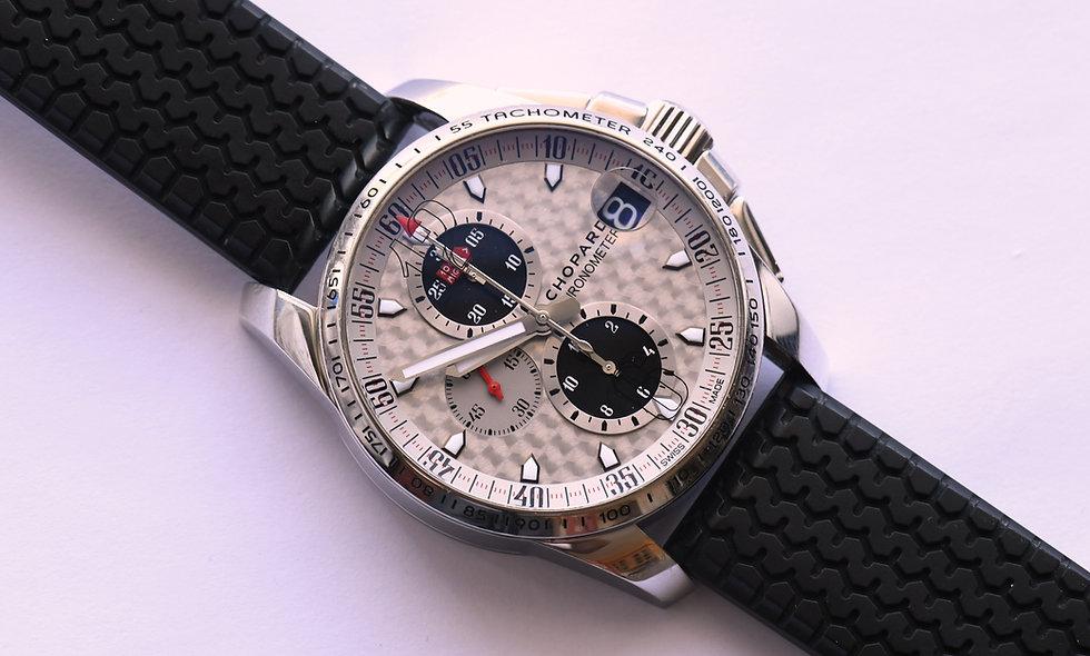 Chopard Mille Miglia GT XL 8459 Chronograph Chronometer Limited