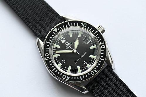 Omega Seamaster 300 WatchCo 166.024 Cal 565