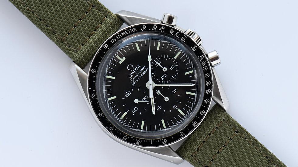 Omega Speedmaster Professional 145.022 1984