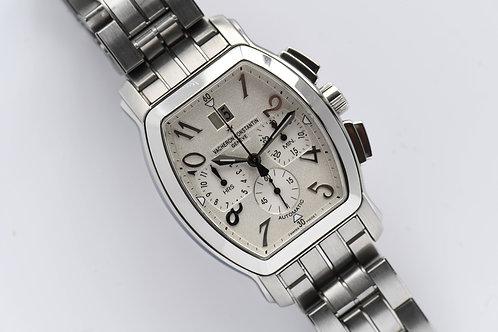Vacheron Constantin Royal Eagle Big Date Chronograph
