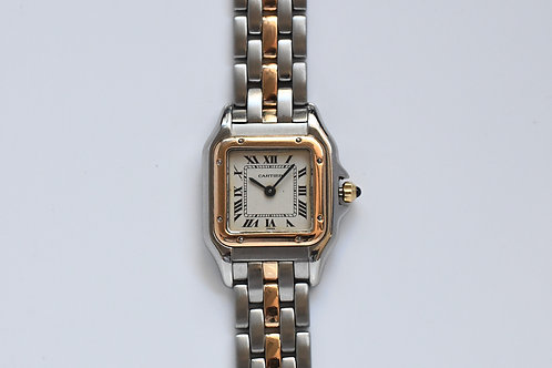 Cartier Panthere 112000R Ladies