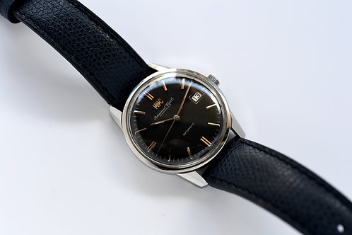 New Old Stock IWC R810AD