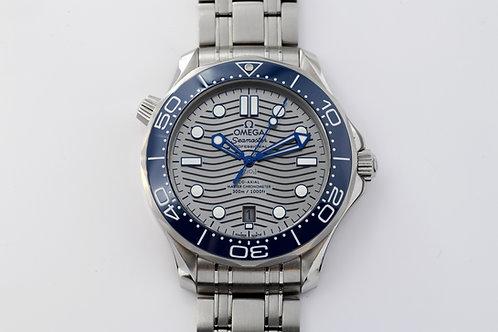 Omega Seamaster Diver 210.30.42.20.06.001