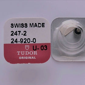 Tudor%2520Parts%25202_edited_edited.jpg