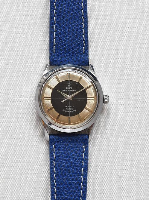 Tudor Tuxedo 7967 Automatic 1959