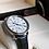 Thumbnail: Glashutte Original Senator Chronometer Limited Edition White Gold