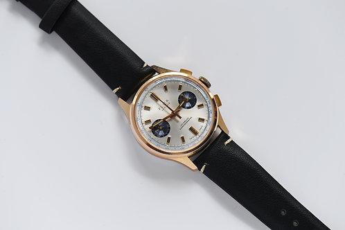 Flica Vintage Chronograph Valjoux 7733