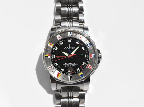 Corum Admiral's Cup 982.630.20