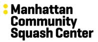 Manhattan Squash Cover Photo.png