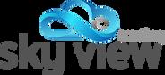 SVT Cloud Logo (w text).png