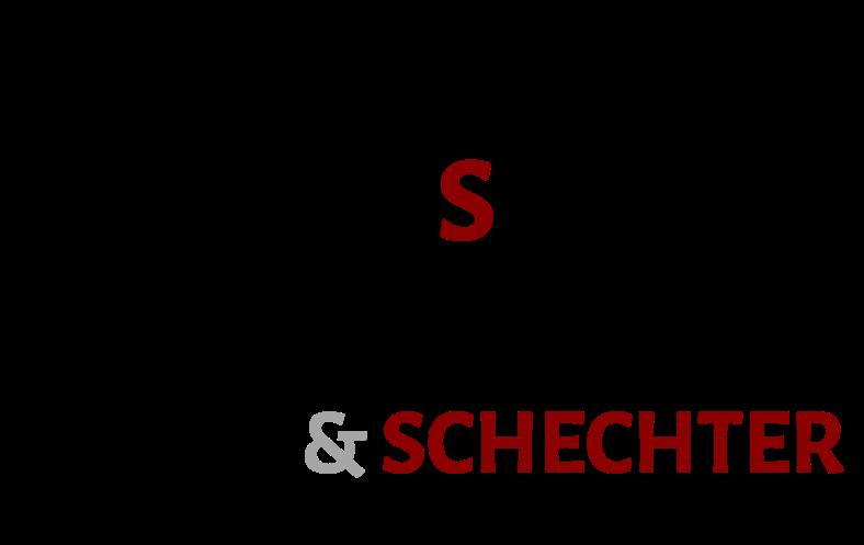 Gross%20Schechter%20Logo%20(4)_edited.pn
