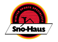 snoHaus-color-no words.png
