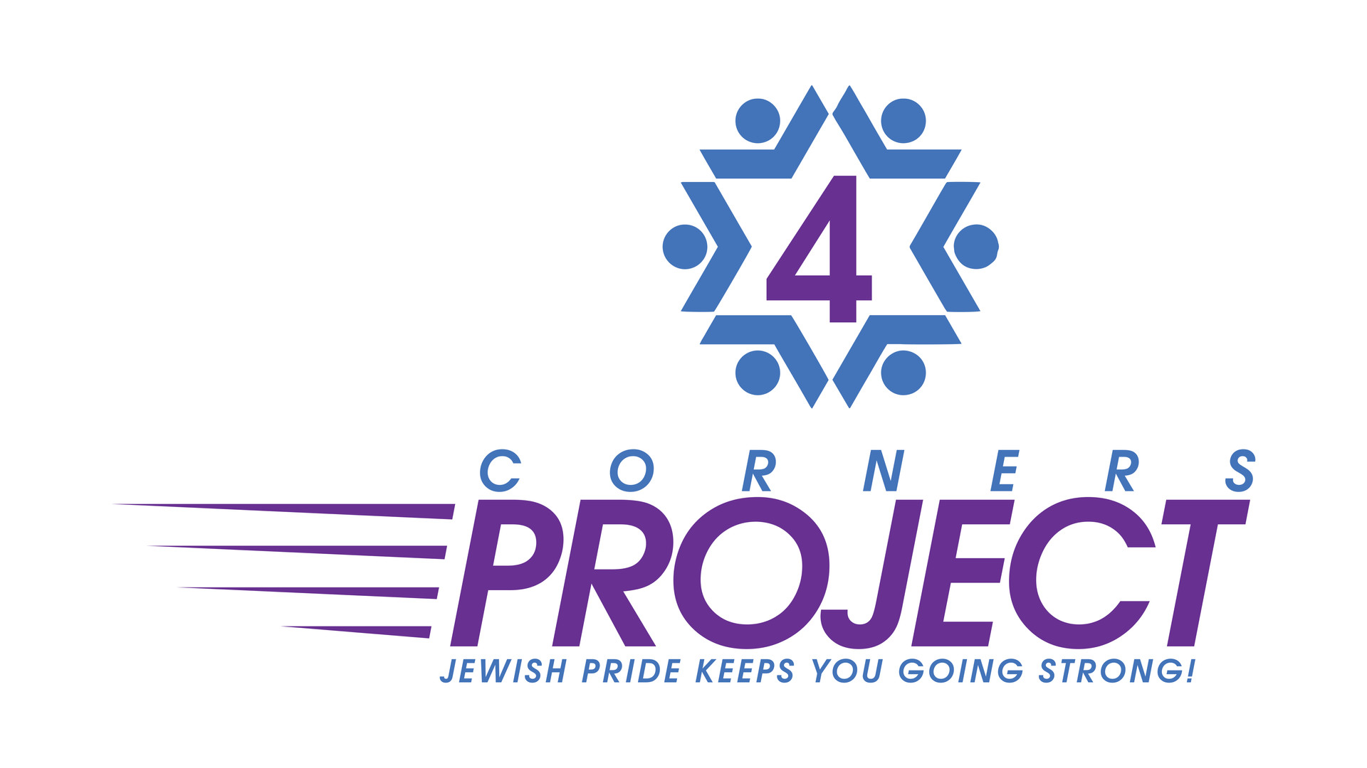 The 4 Corners Project_Youtube Cover Page