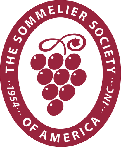 sommelierlogo_12.04.png