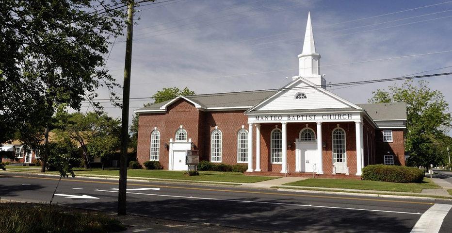 mbc-church-photo.jpg