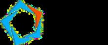 mbc-site-logo1-sm.png