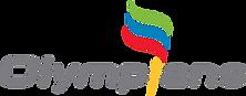 Olympian-Logo-400x157_edited.png