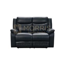 KAYLA 2S - Leather
