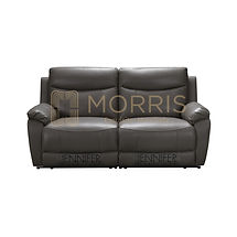 MORGAN_leather_L0021_front_watermark.jpg