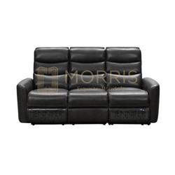 JASON 3S - Leather