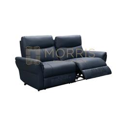 MIA 2.5S - Leather